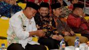 MoU Link and Match SMK Di Sela-sela Kegiatan LKS Tingkat Jabar