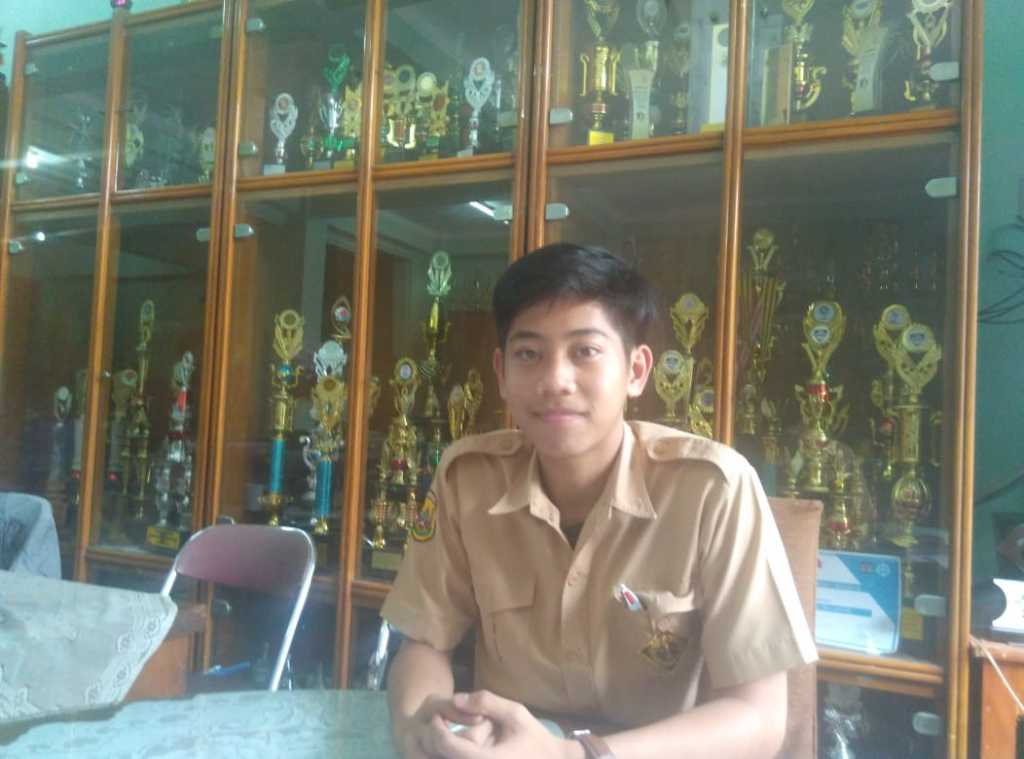 pestasi juara taekwondo internasional sma pasundan 1 bandung  (1)