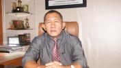 """""""Mekarkeun Sastra Sunda"""" Didukung Para Kepala SMA/SMK Negeri Swasta"""