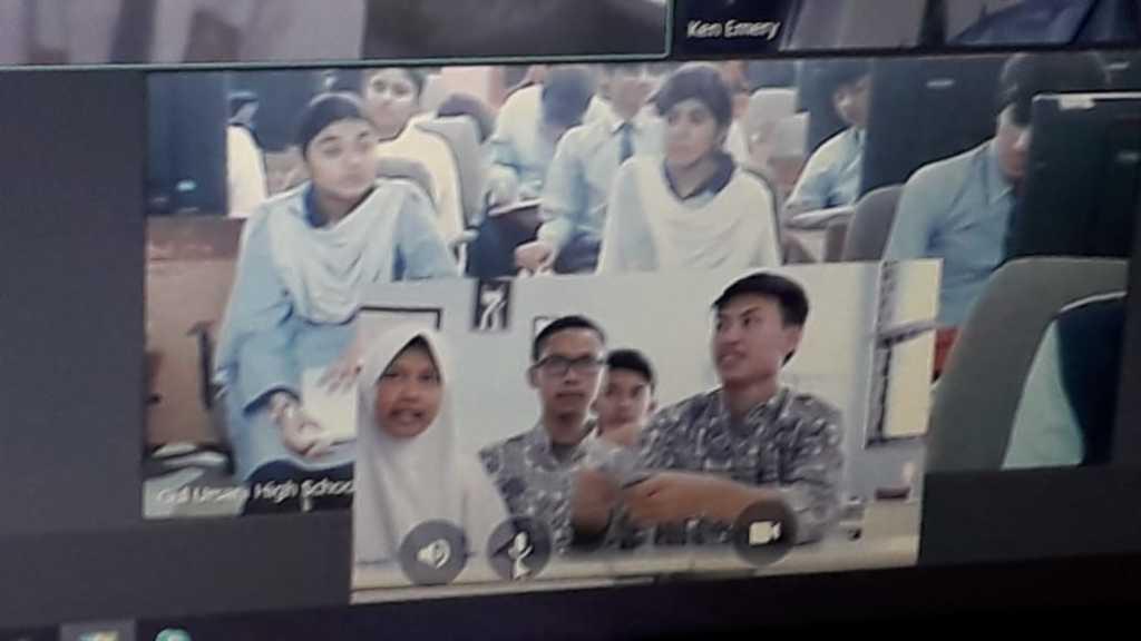 video conference sman 23 bandung (3)