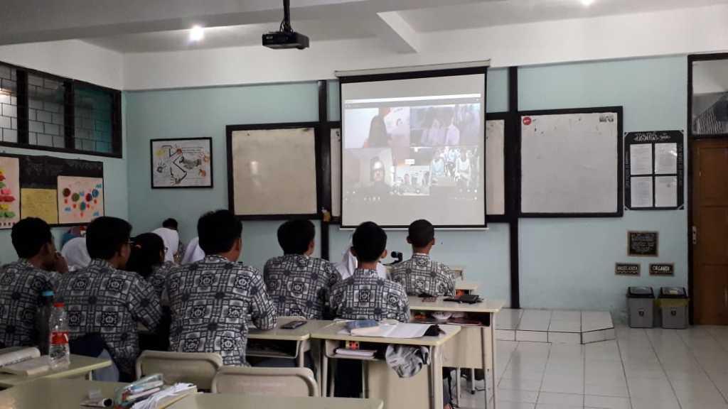 video conference sman 23 bandung (4)