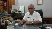 Disdik Kota Bandung Sudah Membantu Proses Pencairan Dana Hibah Untuk SMA/SMK Swasta Kota Bandung