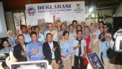 Kompas Dukung Prabowo Sandi Di Pilpres 2019
