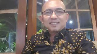 asep maung lbp 3