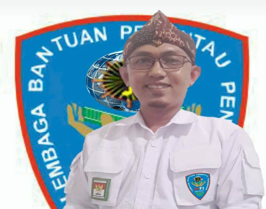 asep maung lbp2