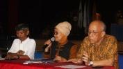 Een Berharap Lulusan ISBI Bandung Banyak Yang Menjadi Entrepreneur