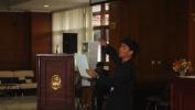Para Pemenang Maca Puisi Basa Sunda Se-Jabar Sabumi
