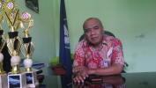 50 Siswa RMP SMA Pasundan 4 Kota Bandung Dapat Bantuan Pemkot