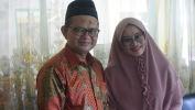 Kali Pertama MA Al Istiqomah Kota Bandung Mendapat Bantuan Hibah Pemkot