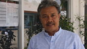 SMP YPKKP Bandung Bersyukur Mendapat Dana Hibah Dari Pemkotnya