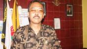 Dana Hibah Pemkot Bandung Bantu 188 Siswa RMP SMP PGRI 1