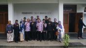 Guru Honorer SMA/SMK Swasta Kota Bandung Ingin Mendapat Tamsil Lagi!