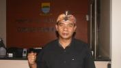 Dani: Target RKB Disdik Kota Bandung Tahun 2018 Tercapai 100%