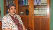 Dengan Dana Hibah Pemkot Bandung SMP Pasundan 7 Kota Bandung Bisa UNBK Mandiri