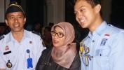 Dewi Sartika Gantikan Ahmad Hadadi Sebagai Kadisdik Jabar