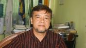 SMK Bina Warga Dapat Dana Hibah Siswa RMP Rp. 1,5 Miliar Dari Disdik Kota Bandung