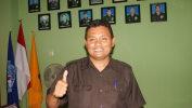 SMP Vijaya Kusuma Manfaatkan Dana Hibah Pemkot Bandung Untuk UNBK