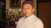260 Siswa RMP Al Falah Dapat Bantuan Hibah Pemkot Bandung