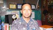 31 Siswa SMP YWKA Menerima Bantuan Dana Hibah Pemkot Bandung