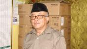 Menerima Dana Hibah RMP Pemkot Bandung SMP PGRI 7 Bisa UNBK Mandiri