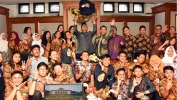 Student Exchange, Upaya Ciptakan Kedamaian Antar Negara Asean