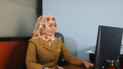 Ani: Bulan Maret Ini SMAN 19 Bandung Ingin Dikunjungi Kadisdik Jabar