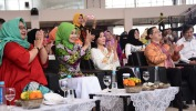 Kini Jawa Barat Punya Mall Tematik Pertama
