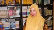 SMK Buana Karya Kota Bandung Sekolah Gratis Yang Mendapat Dana Hibah RMP