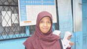 SD Muhammadiyah 8 Bandung Sekolah Geratis Di Bandung Timur