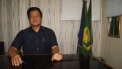 Banyak Siswa Duafa SMP Al Hadi Terbantu Dana Hibah RMP Pemkot Bandung