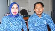 Iin Bersyukur Mahasiswa Unpas Mendapat Beasiswa Dari Pemkot Bandung