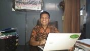Fasilitas SMKS Cipta Skill Kota Bandung Terbantu Dana Hibah