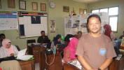 118 Siswa RMP MI Miftahul Falah Dapat Bantuan Dana Hibah Pemkot Bandung