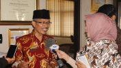 SMAN 24 Kota Bandung Menjalin Kerjasama Dengan BNI Dalam Layanan Digital Siswanya