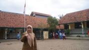 MIN 2 Kota Bandung Terima Dana Hibah RMP