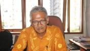 65 Mahasiswa STBA YAPARI Mendapat Beasiswa Kuliah Dari Pemkot Bandung
