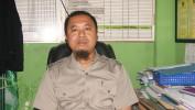 SMP Nusantara Raya Kota Bandung Manfaatkan Bantuan Pemkot Untuk UNBK