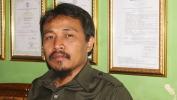 SMK Nusantara Raya Dapat Bantuan Pemkot Bandung
