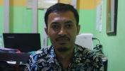 SD Muhammadiyah 5: Perhatian Pemerintah Kota Bandung Kepada Pendidikan Semakin Baik