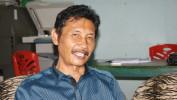 SMA Pasundan 9 Kota Bandung Bantuan Pemkot Bandung Untuk Proses Pendidikan