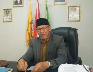 Meskipun Tidak Mempengaruhi Kelulusan Siswa SMKN 6 Kota Bandung Tetap Serius Hadapi UN