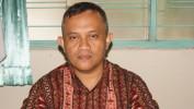13 Siswa Siwa SMP Santo Yusup Menerima Bantuan Hibah Dari Pemkot Bandung