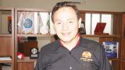 58 Mahasiswa STIEPAR YAPARI Warga Kota Bandung Bayar SPP Dari Beasiswa Pemkotnya