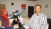221 Mahasiswa Uninus Diberi Beasiswa Oleh Pemkot Bandung