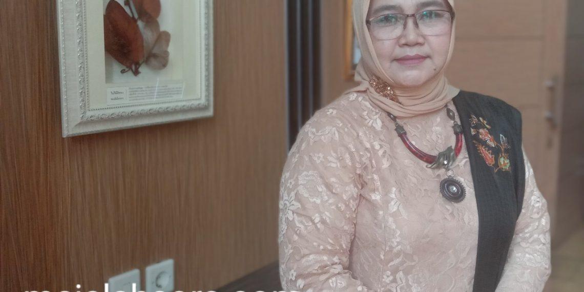 Jangan Lupa Senin 22 Juni 2020 Pengumuman PPDB SMA, SMK ...